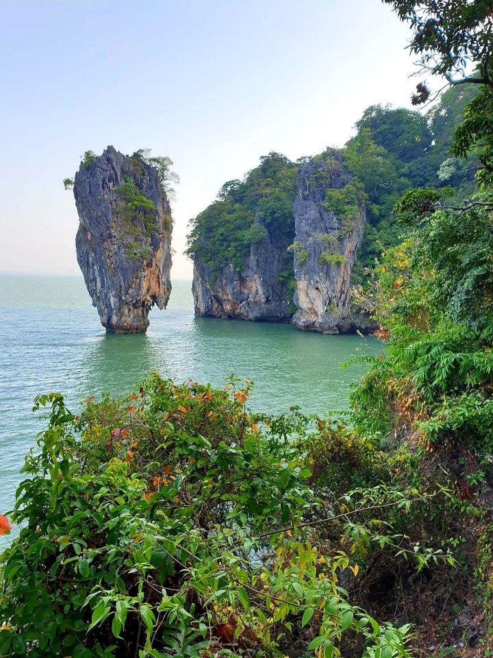 Vacanta pe cont propriu in Phuket,Thailanda